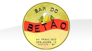 Bar do Betão