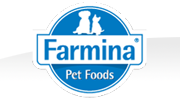 Farmina - Pet Foods