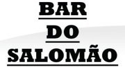 Bar do Salomão