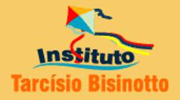 Instituto Tarcísio Bisinotto